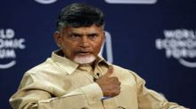 Andhra Pradesh cabinet approves enhancement of DA to govt staff by 2.096%