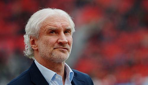 Bundesliga: Medien: Leverkusen an Trabzonspors Yazici interessiert