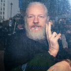 The Danger in Prosecuting Julian Assange for Espionage