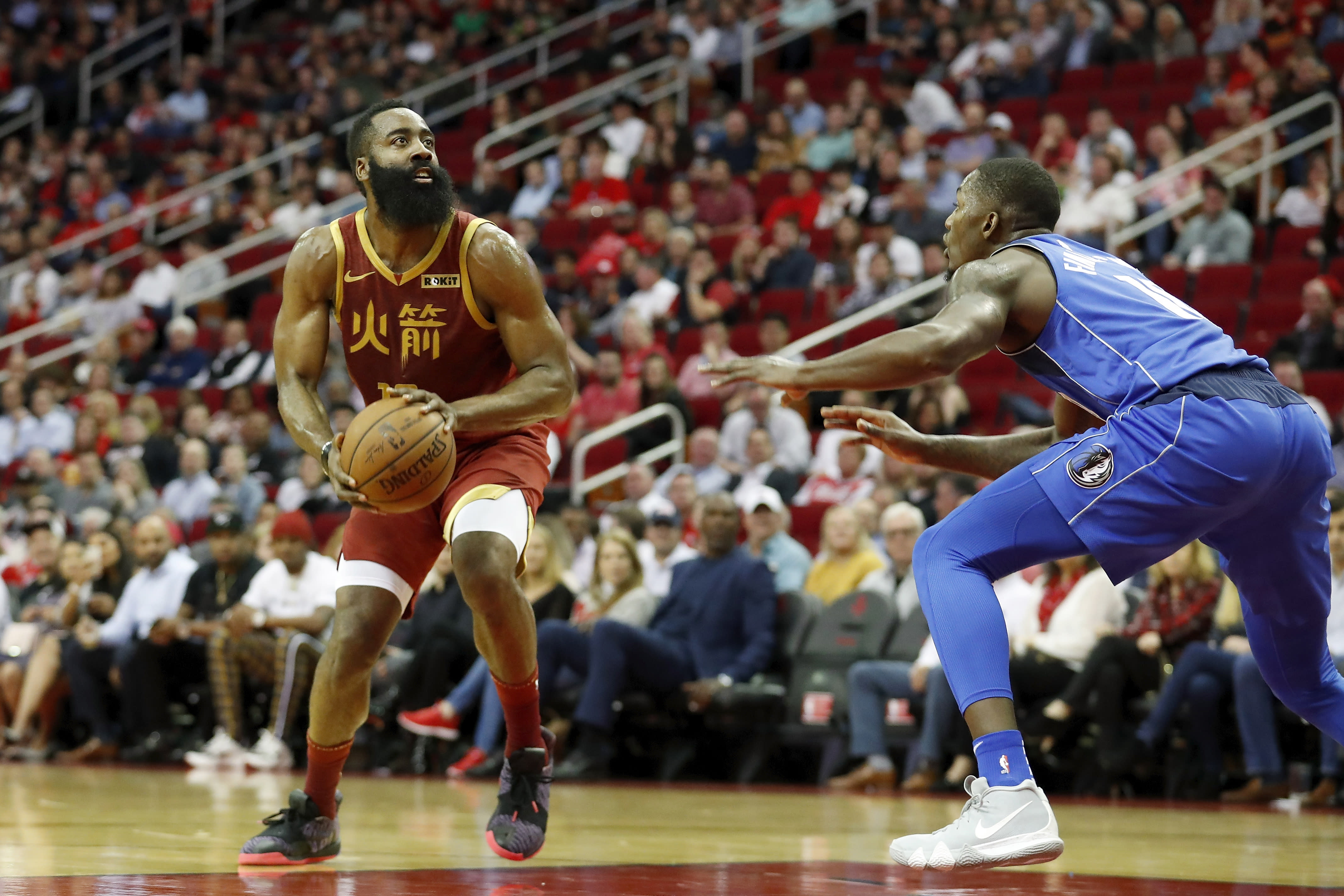 4db51f0bc8c0 James Harden saves 30-point streak with late scoring flurry
