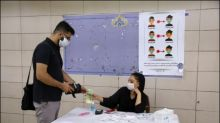 Iran ruft Bürger wegen Corona-Pandemie zum Verzicht auf Familienfeste auf