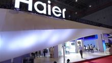 Haier sees costs spike at GE arm amid steel tariffs, U.S.-China trade spat