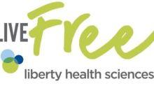 Liberty Health Sciences Announces Resignation of CEO, Names Interim CEO
