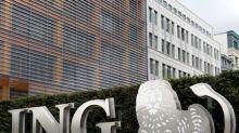 Dutch bank ING warns against further ECB money printing