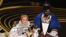 2019 Oscars: The highs, the lows and the head-scratchers