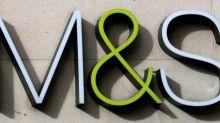 Marks & Spencer sells Hong Kong business to partner Al-Futtaim