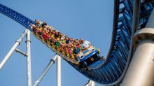 The Best Dividend Stock in Amusement Parks