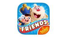 Beliebte Game-Apps: Magische Eiswindtäler und bunte Bonbons