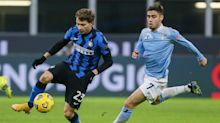 Classifica Under 21 più utilizzati in Serie A: sorpresa al primo posto. Inter e Lazio ultime