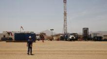 Tullow Oil decides $33 million interim payout, revises output down