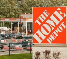 Home Depot Could Hit New All-Time High on Strong Q1 Earnings