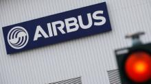Airbus loses first quarter order race as delays hamper A320neo