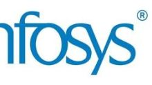 Infosys Collaborates with Archrock for Digital Technology Integration