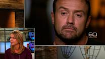 """""""60 Minutes"""" apologizes for Benghazi report"""