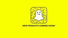 Snap Hopes to Win Over 2 Billion Android Users With New App This Summer