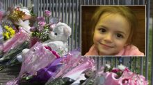 Mum who drowned and burned daughter cleared of murder