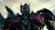 """""""Transformers 5 – L'ultimo cavaliere"""" arriva in home video. Clip esclusiva"""