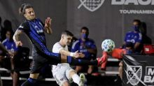 Montreal Impact advance at MLS is Back Tournament to face Orlando in round of 16