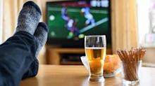 Boston Beer Still Can't Meet Soaring Demand for Hard Seltzer