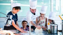 The best Rhine and Danube river cruises for families