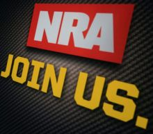 NRA sues Los Angeles over law requiring disclosure of ties to gun rights group