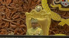 Did Agong assent to Rome Statute? BN MPs ask govt