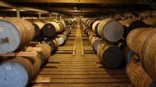 Diageo Scottish union reveals strike action dates
