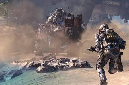No Titanfall in South Africa