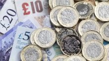 UK economy missing out on £47bn due to lack of women in leadership roles