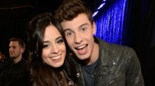 What's Really Going on Between Shawn Mendes and Camila Cabello After PDA-Filled Outings
