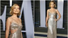 Oscars 2018: Aciertos y errores de estilo en la fiesta de Vanity Fair