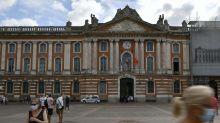 Coronavirus : nouveau tour de vis à Toulouse et en Haute-Garonne