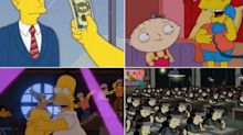 The Simpsons: 14 Biggest Controversies From Inappropriate Jokes To Apu Backlash