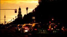 Verbraucherschützer warnen vor Bumerang-Effekt bei Auto-Kaufprämie für Verbrenner