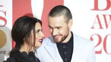 Cheryl denies claims she and Liam Payne faked romance for six months before split