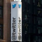 Twitter grants academics full access to public data, but not for suspended accounts