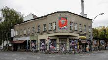 """El erotismo pasado y presente de Berlín, """"la ciudad más sexual de la tierra"""""""