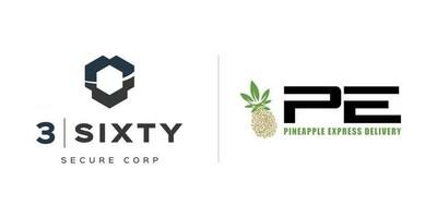 www 3sixty express