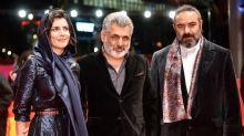 Tag 7 der Berlinale: Ein buntes Potpourri an sehr speziellen Filmen