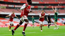 Arsenal vs Sheffield United result: Five things we learned as Gunners make it three wins from four