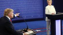 Los demócratas ya buscan candidato para 2020 y Hillary tantea el terreno
