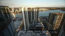 Australia's Housing Market Take-Off Is NotHelping theEconomy
