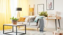 While Sales at Wayfair Continue to Impress, the Losses Just Keep Getting Bigger