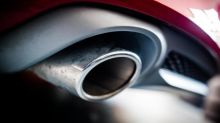 Diesel-Sturm wütet in der Autobranche