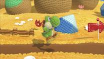 The 5 Best Nintendo Games at E3