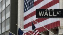 Wall Street volta a fechar em queda, arrastada pelo petróleo