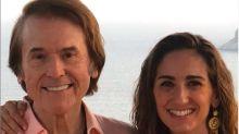 Sale a la luz el divorcio de Alejandra Martos, hija de Raphael