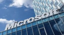 Bet on Microsoft & 5 Other Top-Ranked Tech Stocks to Win Big