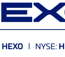 HEXO Corp to Release Fourth Quarter and Fiscal Year 2020 Financial Results and Host Investor Webcast