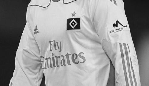 Bundesliga: HSV trauert um Timo Kraus